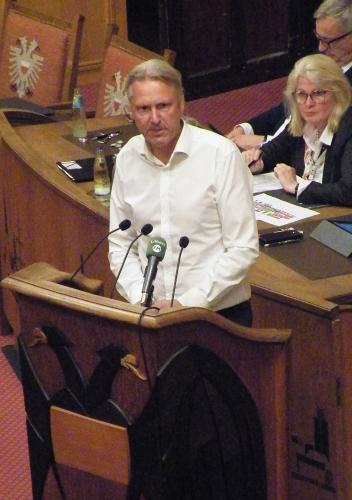 Detlev Stolzenberg
