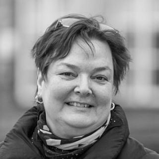 Annett-Susann Filon