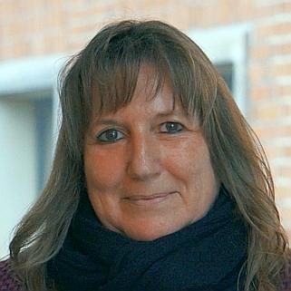 Barbara Steffen