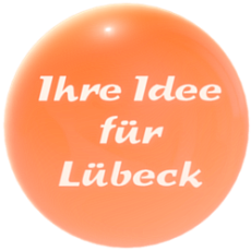 Ideenkugel