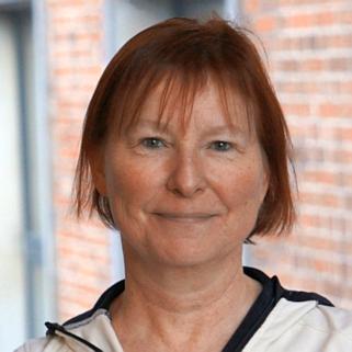 Michaela Vogeler