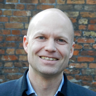 Torge van Schellenbeck