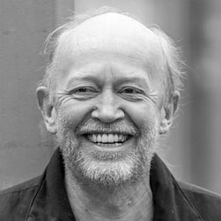 Helmut Nölck