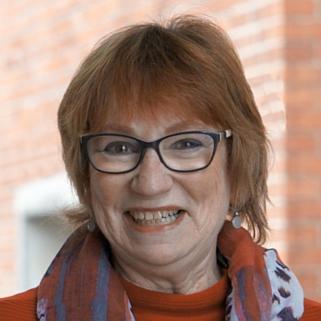 Karin Heuck-Schlueter