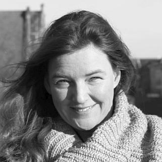 Sonja Köhler