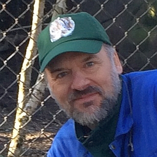 Stefan Höfel