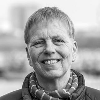 Susanne Jebsen