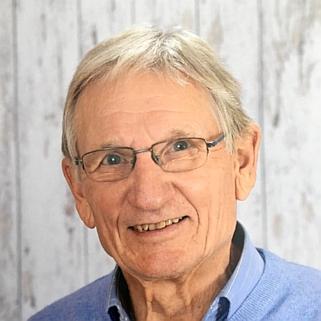 Heino Haase