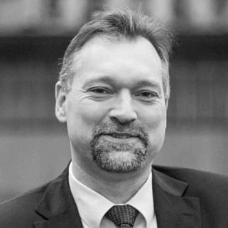 Lars Lehrke