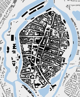 Zukunftsdialog Innenstadt