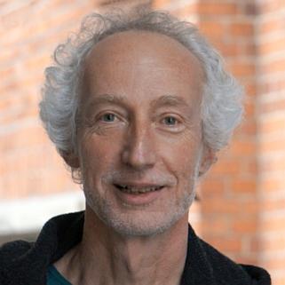 Christoph Baldy